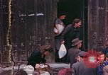 Image of German civilians Germany, 1945, second 48 stock footage video 65675053374