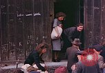 Image of German civilians Germany, 1945, second 49 stock footage video 65675053374