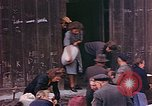 Image of German civilians Germany, 1945, second 50 stock footage video 65675053374