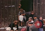 Image of German civilians Germany, 1945, second 51 stock footage video 65675053374