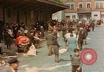 Image of German civilians Germany, 1945, second 55 stock footage video 65675053374