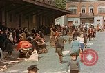 Image of German civilians Germany, 1945, second 56 stock footage video 65675053374
