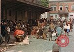 Image of German civilians Germany, 1945, second 58 stock footage video 65675053374