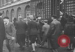 Image of Pierre Laval France, 1945, second 9 stock footage video 65675053378
