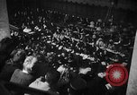 Image of Pierre Laval France, 1945, second 12 stock footage video 65675053378