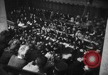 Image of Pierre Laval France, 1945, second 13 stock footage video 65675053378