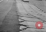 Image of Floating Air Strips United Kingdom, 1945, second 22 stock footage video 65675053379