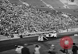 Image of Rodeo event Los Angeles California USA, 1945, second 46 stock footage video 65675053384