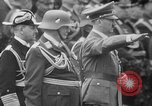 Image of Adolf Hitler Germany, 1943, second 3 stock footage video 65675053390