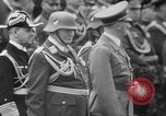 Image of Adolf Hitler Germany, 1943, second 4 stock footage video 65675053390