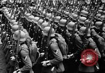 Image of Adolf Hitler Germany, 1943, second 8 stock footage video 65675053390