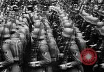 Image of Adolf Hitler Germany, 1943, second 9 stock footage video 65675053390