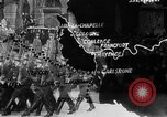 Image of Adolf Hitler Germany, 1943, second 10 stock footage video 65675053390
