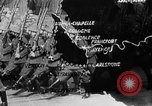 Image of Adolf Hitler Germany, 1943, second 11 stock footage video 65675053390
