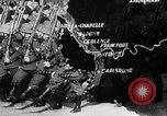 Image of Adolf Hitler Germany, 1943, second 12 stock footage video 65675053390