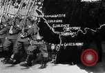 Image of Adolf Hitler Germany, 1943, second 13 stock footage video 65675053390