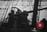 Image of Adolf Hitler Germany, 1943, second 19 stock footage video 65675053390