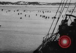 Image of Adolf Hitler Germany, 1943, second 21 stock footage video 65675053390