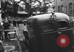 Image of Vidkun Quisling Oslo Norway, 1945, second 16 stock footage video 65675053402