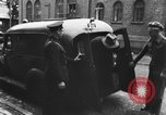 Image of Vidkun Quisling Oslo Norway, 1945, second 21 stock footage video 65675053402