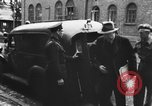 Image of Vidkun Quisling Oslo Norway, 1945, second 22 stock footage video 65675053402