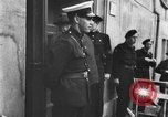 Image of Vidkun Quisling Oslo Norway, 1945, second 25 stock footage video 65675053402