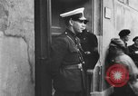 Image of Vidkun Quisling Oslo Norway, 1945, second 26 stock footage video 65675053402