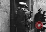 Image of Vidkun Quisling Oslo Norway, 1945, second 29 stock footage video 65675053402