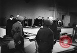 Image of Vidkun Quisling Oslo Norway, 1945, second 31 stock footage video 65675053402