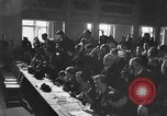 Image of Vidkun Quisling Oslo Norway, 1945, second 34 stock footage video 65675053402