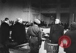 Image of Vidkun Quisling Oslo Norway, 1945, second 35 stock footage video 65675053402
