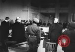 Image of Vidkun Quisling Oslo Norway, 1945, second 36 stock footage video 65675053402