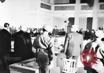Image of Vidkun Quisling Oslo Norway, 1945, second 37 stock footage video 65675053402