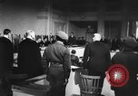 Image of Vidkun Quisling Oslo Norway, 1945, second 38 stock footage video 65675053402