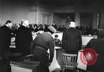 Image of Vidkun Quisling Oslo Norway, 1945, second 39 stock footage video 65675053402