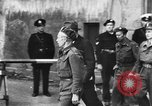 Image of Vidkun Quisling Oslo Norway, 1945, second 51 stock footage video 65675053402