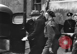 Image of Vidkun Quisling Oslo Norway, 1945, second 52 stock footage video 65675053402