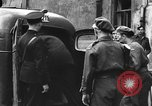 Image of Vidkun Quisling Oslo Norway, 1945, second 53 stock footage video 65675053402