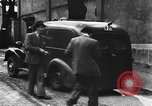 Image of Vidkun Quisling Oslo Norway, 1945, second 57 stock footage video 65675053402