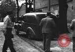 Image of Vidkun Quisling Oslo Norway, 1945, second 58 stock footage video 65675053402