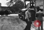 Image of Vidkun Quisling Oslo Norway, 1945, second 59 stock footage video 65675053402