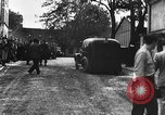 Image of Vidkun Quisling Oslo Norway, 1945, second 60 stock footage video 65675053402