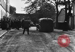 Image of Vidkun Quisling Oslo Norway, 1945, second 61 stock footage video 65675053402
