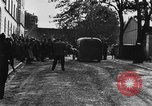 Image of Vidkun Quisling Oslo Norway, 1945, second 62 stock footage video 65675053402