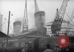 Image of Queen Elizabeth ship United Kingdom, 1946, second 52 stock footage video 65675053405