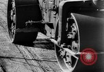 Image of Road construction Germany, 1939, second 35 stock footage video 65675053411