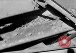Image of Road construction Germany, 1939, second 50 stock footage video 65675053411
