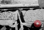Image of Road construction Germany, 1939, second 52 stock footage video 65675053411