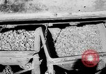Image of Road construction Germany, 1939, second 53 stock footage video 65675053411