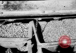 Image of Road construction Germany, 1939, second 55 stock footage video 65675053411